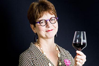 Château Caze venez vite pour découvrir nos vins