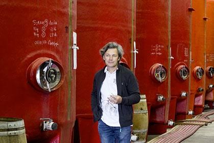 Découvrez l'ensable des vins du Château Clos-Mignon