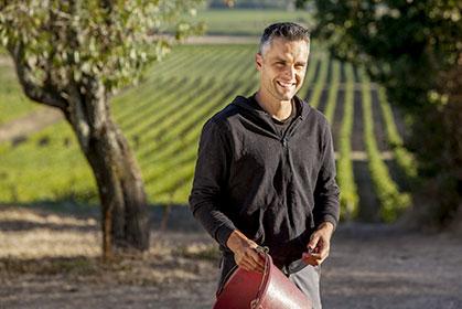 Découvrez l'ensable des vins du Château Fayet