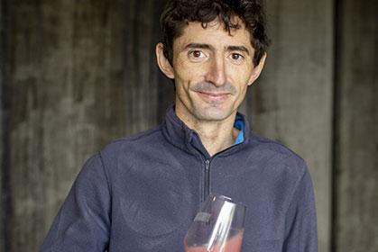 Découvrez l'ensable des vins du Château Viguerie
