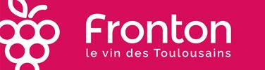 Maison des Vins de Fronton